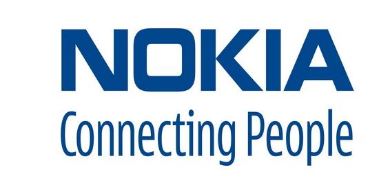 诺基亚两款原生云软件应用,助力更好的为客户服务