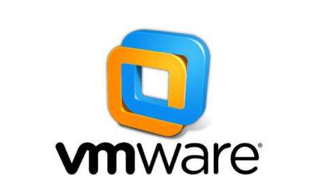 VMware和英特爾助力德國電信(xin)構建Open R...