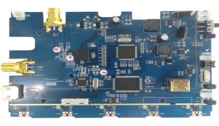 PCB板厚度的要求及在设计中主要考虑哪些因素