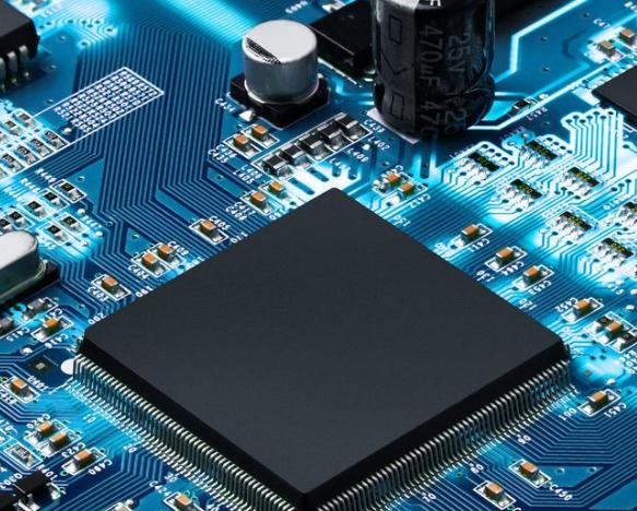中国电科碳化硅材料产业基地举行投产仪式 预计形成产值100亿元