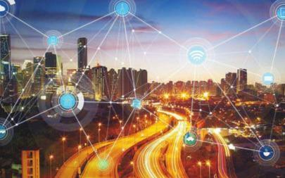 物联网时代下模拟技术的需求正在上升