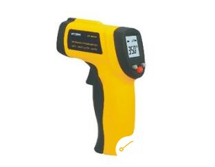 紅外線測溫儀原理_紅外線測溫儀多少溫度為正常