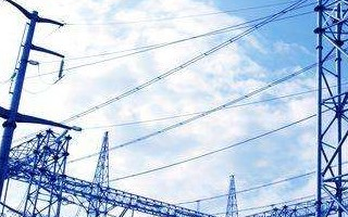 配電自動化通信系統解決方案的應用優勢及存在哪些問題