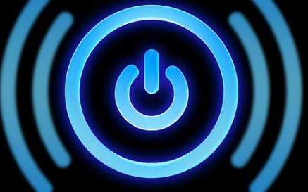Energous的WattUp无线充电技术在日本获得行业首个监管批准