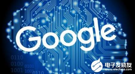 谷歌开发了高性能AI 可以在低端智能手机上运行