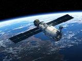浙江時空道宇已完成首發雙星的定型研制 將于2020年發射入軌