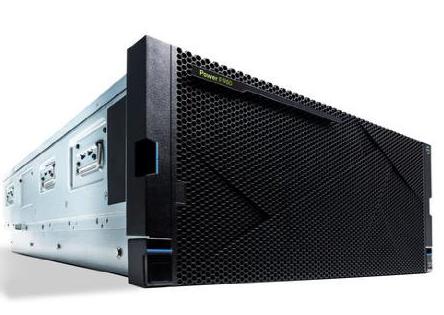 IBM Power Systems 正式通过 SAP HANA® 企业云认证