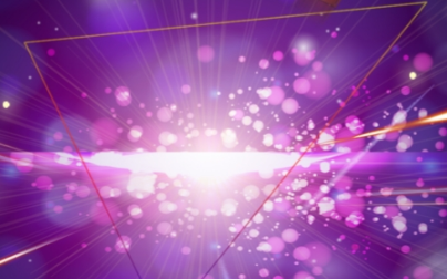 瑞萨电子与Panthronics携手打造无线充电...