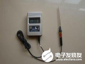 电子测温仪多少度正常_电子测温仪的使用方法