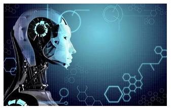 对于人工智能的投资如何变得更加的明智