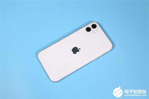 2019年这几款手机最畅销 iPhone XR竟占据半壁江山