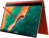 三星Galaxy Chromebook正式发布 采用Chrome OS操作系统售价约合人民币7008元