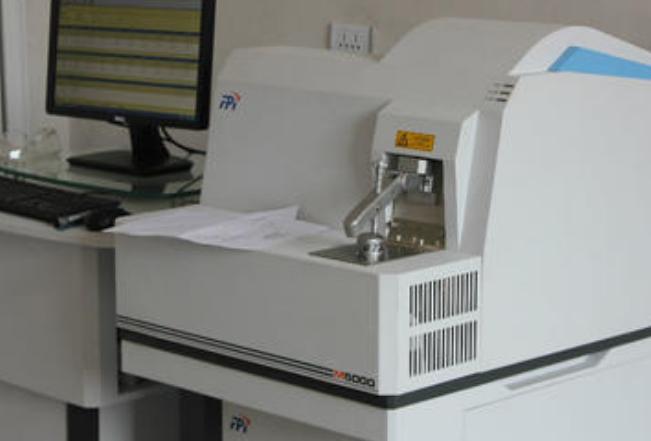 关于直读光谱分析仪你应该知道这些