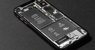 欧盟制定易于手机更换电池的提案,利于产品回收和原...