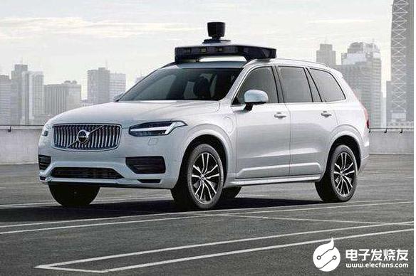 百度19年Q4营收289亿元 在自动驾驶领域实力...