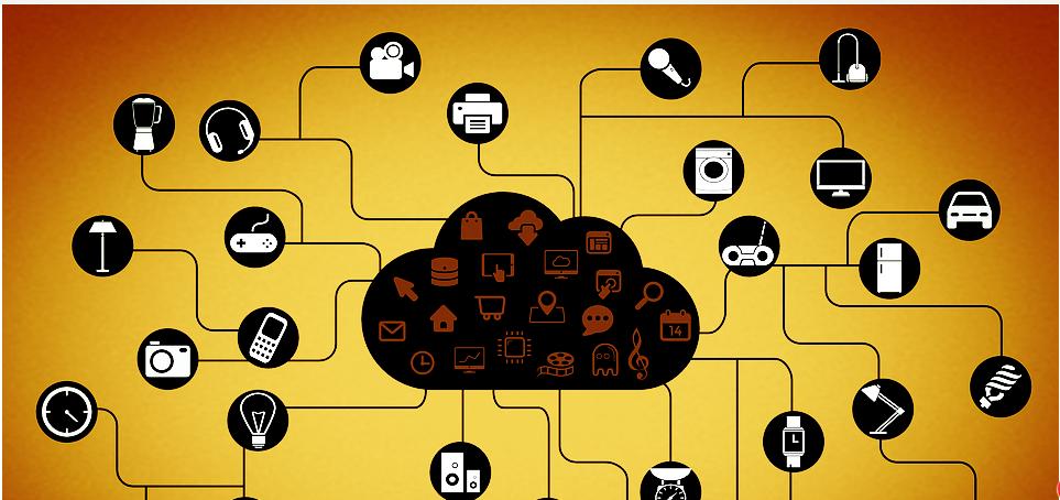 蓝牙技术在物联网当中有什么可以应用的