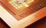 蓝宝石发布三款AMD平台迷你机 长宽尺寸均为4×4英寸