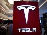 受特斯拉產量低影響 特斯拉或與松下放棄生產太陽能電池的合作關系