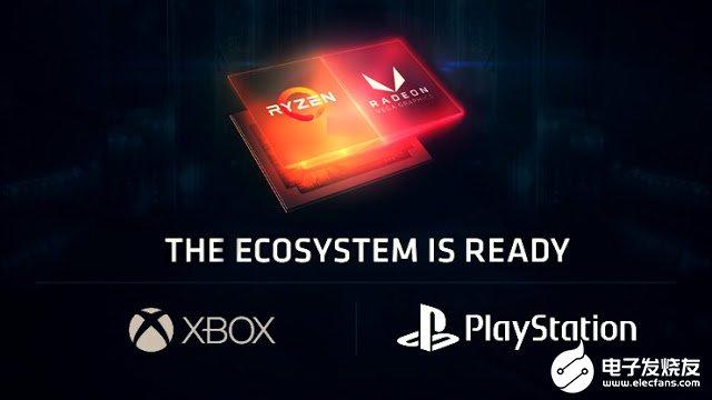 微軟Xbox Series X具有12TFlops浮點性能與音頻射線追蹤功能