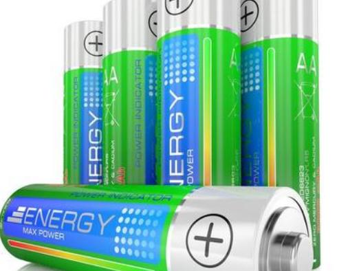 蓄電池應該多久換一次 又該如何保養