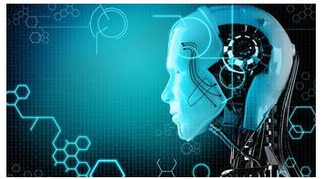 物联网和人工智能如何做可以加速获取价值