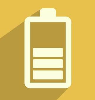 锂电行业上游材料市场运行状态目前较为平稳 各大电池企业正逐步复工