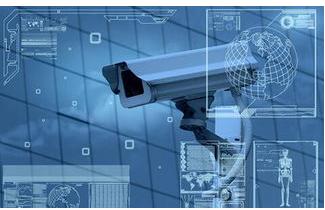 物联网怎样运用可以提高制造业的安全性