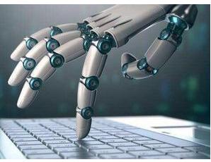 工業互聯網核心技術怎樣在防控疫情上展現自己的身手