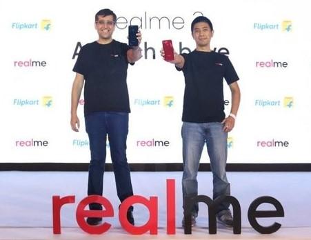 realme 6将支持90Hz刷新,价格或将定于千元之下