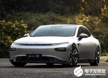 比亚迪联手西门子 共同推进中国汽车行业的创新进程