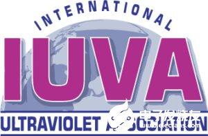 国际紫外线协会宣布与RadTech开发新网站以记录和追踪UV LED技术