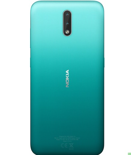 诺基亚推出入门级4G手机,已通过蓝牙认证