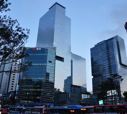 三星操你啦操bxx计划在越南建立一个新的研发中心