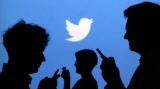 Twitter可能很快會用彩色標簽標記誤導性推文