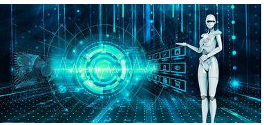 怎样防止物联网数据的泄露