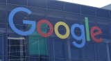 Google经过欧盟审查后以纯语言更新条款