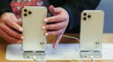 苹果正在探索一种新型的没有端口或按钮的iPhone