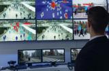 美国军方正计划开发一种具有面部识别技术的便携式相机设备