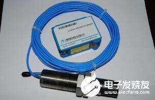 如何安装电涡流传感器_电涡流传感器的安装步骤