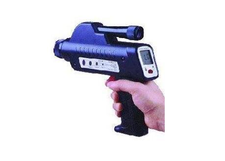 红外测温枪的测试距离是多少