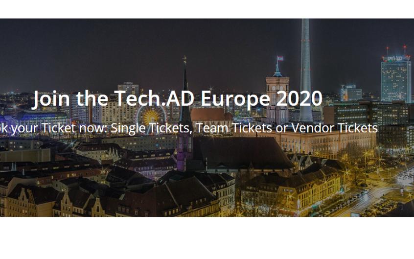 LeddarTech将在柏林Automotive Tech.AD展示LiDAR技术的关键作用