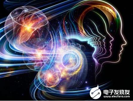 人工智能带来爆发契机 中国机器视觉市场将迎来快速增长
