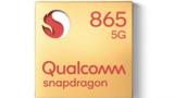 高通驍龍865 5G平臺有70多款產品,第一批5G智能手機有哪些?