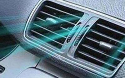 在夏季高温与冬季低温时行驶电动汽车的注意事项