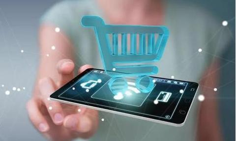 人工智能将是发现新零售的增长推动力
