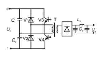 如何設計30kHz高頻開關電源變壓器