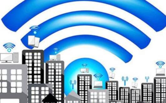 2020年浅谈一下wifi模块方面