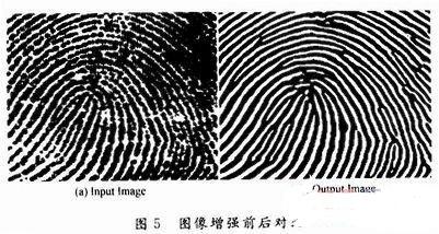 通过采用单片机和指纹识别模块实现电子机械锁的设计