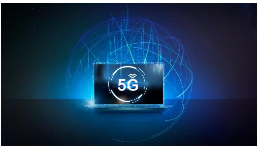 5G在疫情结束后可以蓄势腾飞吗