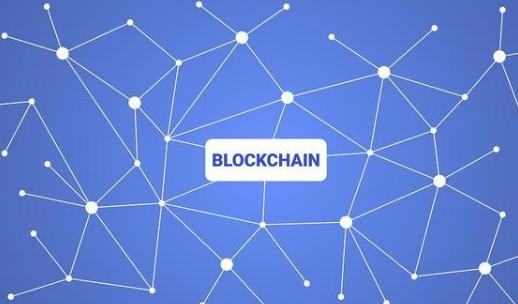 区块链漫衍式存储,一种生态大数据存储的新模式